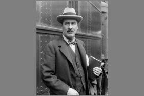 Hari Ini Dalam Sejarah: 26 November 1922, Arkeolog Pertama Masuki Makam Firaun