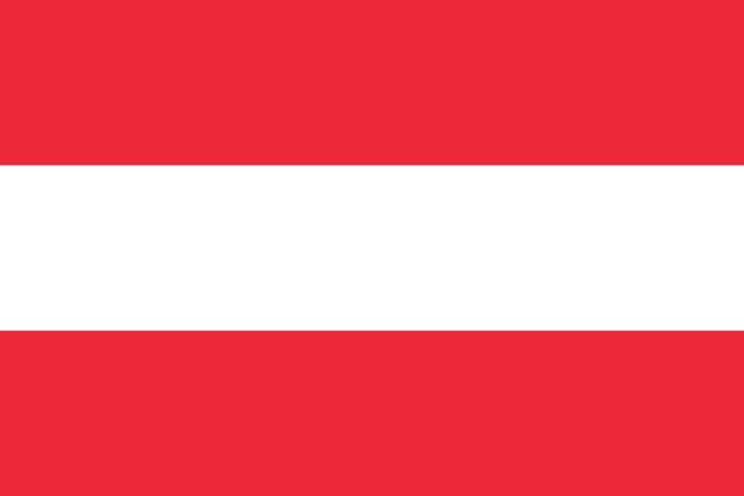 Hari Ini Dalam Sejarah: 12 November 1918, Republik Austria Pertama Didirikan