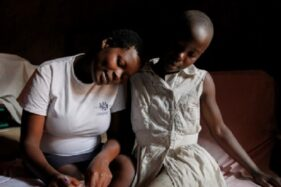 Dampak Sekolah Tutup di Kenya: Banyak Remaja Hamil