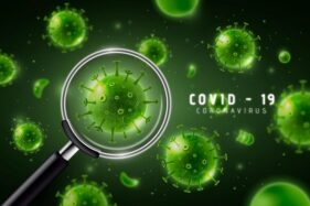 Hampir Setahun, Positif Covid-19 Karanganyar Capai 5.946 Kasus