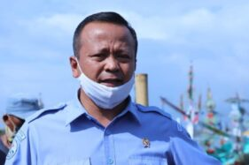 Ditangkap KPK, Menteri KKP Edhy Prabowo Punya Harta Rp7,422 Miliar