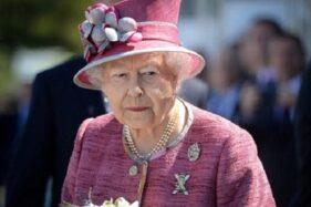 Radio Prancis Minta Maaf Setelah Keliru Terbitkan Berita Kematian Ratu Elizabeth II