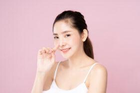 Sebagian kaum hawa melakukan operasi hidung bertujuan estetik untuk menunjang penampilan dan keindahan. (ilustrasi/freepik)