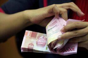 Boyolali Dapat Bantuan Rp3,3 Miliar, Disalurkan Untuk Warga Terkena PHK