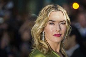 Demi Avatar 2, Kate Winslet Rela Tahan Napas Selama 7 Menit di Air
