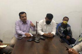 Uang Rp72 Juta di Rekening Raib, Nasabah Maybank Solo Lapor Polisi