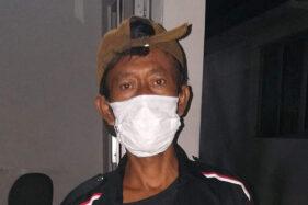 Kisah Pasien Cuci Darah di Tengah Pandemi: Yang Penting Taati Protokol Kesehatan!