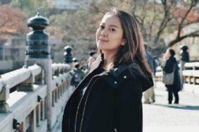 Putri Ayuningtyas Bakal Jadi Moderator Debat Pilkada Sragen 2020