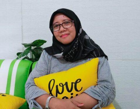 Yayasan Kakak Analisa Situasi Intoleransi Soloraya