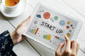 Bergaji Besar, Ini Sejumlah Posisi di Perusahaan Startup yang Jadi Incaran Milenial