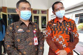Telunjuk Sakti Pemkab Wonogiri Bikin Kagum Pemkab Lampung Barat