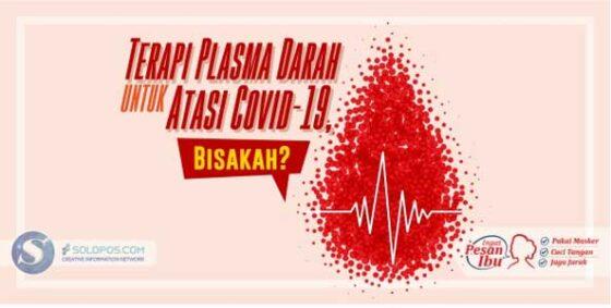 Infografis Plasma Darah (Solopos/Whisnupaksa)