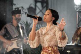 Buka-Bukaan Woro Mustiko, Kontestan Indonesian Idol Asal Solo yang Sukses Menarik Perhatian Juri