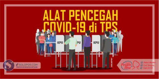 Infografis Alat TPS (Solopos/Whisnupaksa)