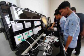 Pengangguran Lulusan SMK Jateng Meningkat, Apa Pasalnya?