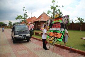 Sri Mulyani Ungkap Kunci Sukses Dongkrak Suara di Pilkada Klaten 2020