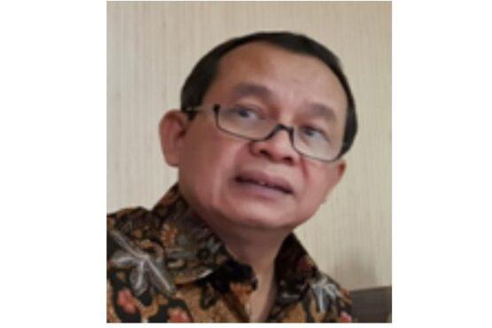 Korupsi Dua Menteri dan Kebangkitan KPK