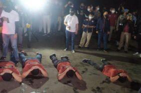 Polisi Tetapkan 6 Laskar FPI yang Meninggal Jadi Tersangka, Tim Advokasi: Kami Bingung Harus Ngapain