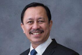 Keluarga 6 Laskar FPI Protes Ketua Komnas HAM, Mengapa?