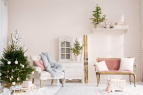 Masih Pandemi, Begini Tips Meriahkan Perayaan Natal di Rumah Aja