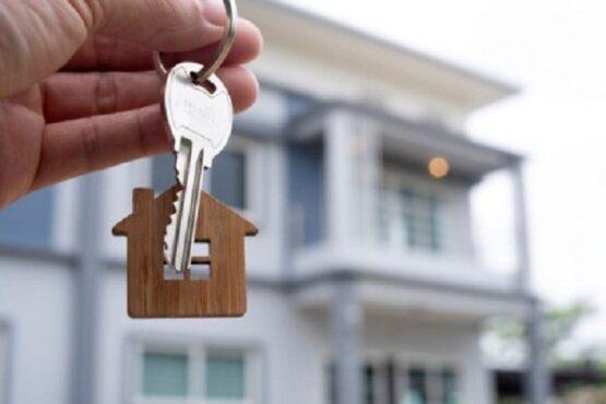 Sebelum Beli Rumah Secara Kredit, Pahami 4 Jenis Pinjaman Bank Ini