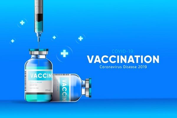 Kiriman Vaksin Covid-19 Sedikit, Dinkes Karanganyar Belum Libatkan Semua Fasyankes