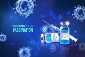 Setelah Vaksinasi Covid-19, Warga Madiun Tetap Harus Disiplin Prokes