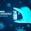 Bahaya! Negara Ini Bakal Kesulitan Vaksin Virus Corona Selama 2 Tahun