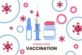 Sudah 3.586 Warga Karanganyar Terima Vaksin Covid-19 di Tahap II