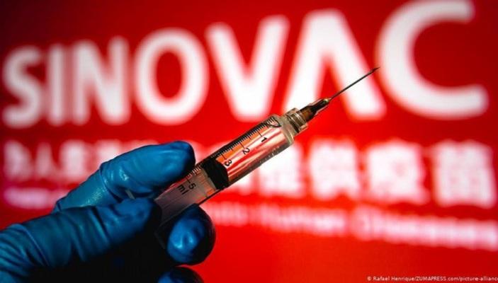 Vaksinasi Covid-19 di Klaten Mulai Februari 2021?