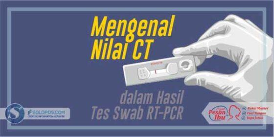 Infografis Mengenal Nilai CT (Solopos/Whisnupaksa)