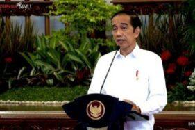 Jokowi Reshuffle Kabinet, PKB Optimistis Posisi Kader Aman