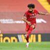 Liverpool Lolos ke Perempat Final Liga Champions Seusai Bekuk Leipzig 2-0