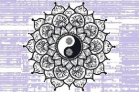 7 Tips Fengsui Lorong Rumah Ini Undang Energi Positif