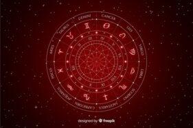 4 Zodiak Ini Kata Astrologi Karismatik & Populer