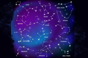 4 Zodiak Ini Kata Astrologi Punya Ingatan Tajam