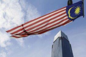 Sudah Lockdown, Kasus Covid-19 Malaysia Masih Melonjak