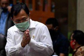 Uji Klinis Tahap 2 Vaksin Nusantara Dihentikan Sementara, Ini Penyebabnya