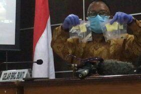 Penembakan Laskar FPI, Komnas HAM Sampaikan 4 Rekomendasi Ini ke Presiden Jokowi