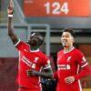 Klasemen Liga Inggris Pekan 27: Liverpool Terpuruk, Chelsea Pepet Leicester