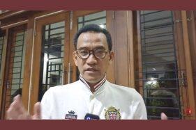 FPI Jadi Front Persatuan Islam, Refly Harun Bilang Sah!