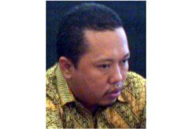 Anton A. Setyawan (Istimewa/Dokumen pribadi)