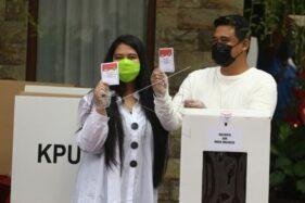 Kemenangan Menantu Jokowi di Pilkada Medan Digugat, Ada Penggelembungan Suara?