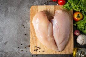 Singapura Setujui Penjualan Daging Hasil Laboratorium Pertama di Dunia