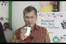 Isi Garasi Wakil Bupati Wonogiri Terpilih Setyo Sukarno, Setia dengan Vario & Kijang Super