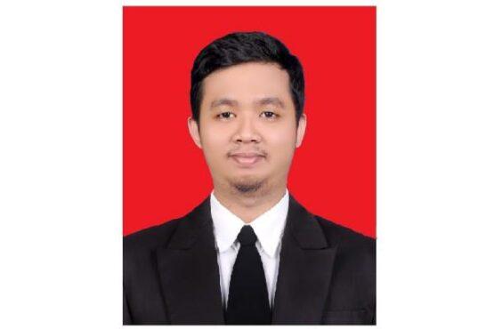 Muhammad Ilham Syifai (Istimewa/Dokumen pribadi)