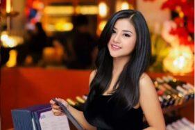 Namanya Terseret Prostitusi, Artis Tania Ayu Singgung PPKM: Pala Pusing Kurang Money