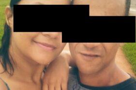 Jatuh Cinta ke Ibu Tiri, Gadis Ini Bunuh Ayah Lantaran Cemburu