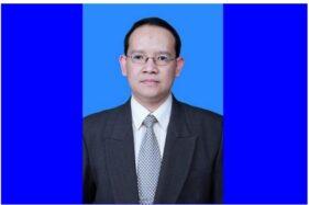 Tonang Dwi Ardyanto (Istimewa/Dokumen pribadi)