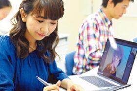Pertama di Dunia, Universitas Jepang Luncurkan Fakultas Anime Manga